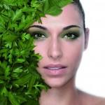 Warzywa odgrywają też znaczącą rolę w diecie kobiet w ciąży