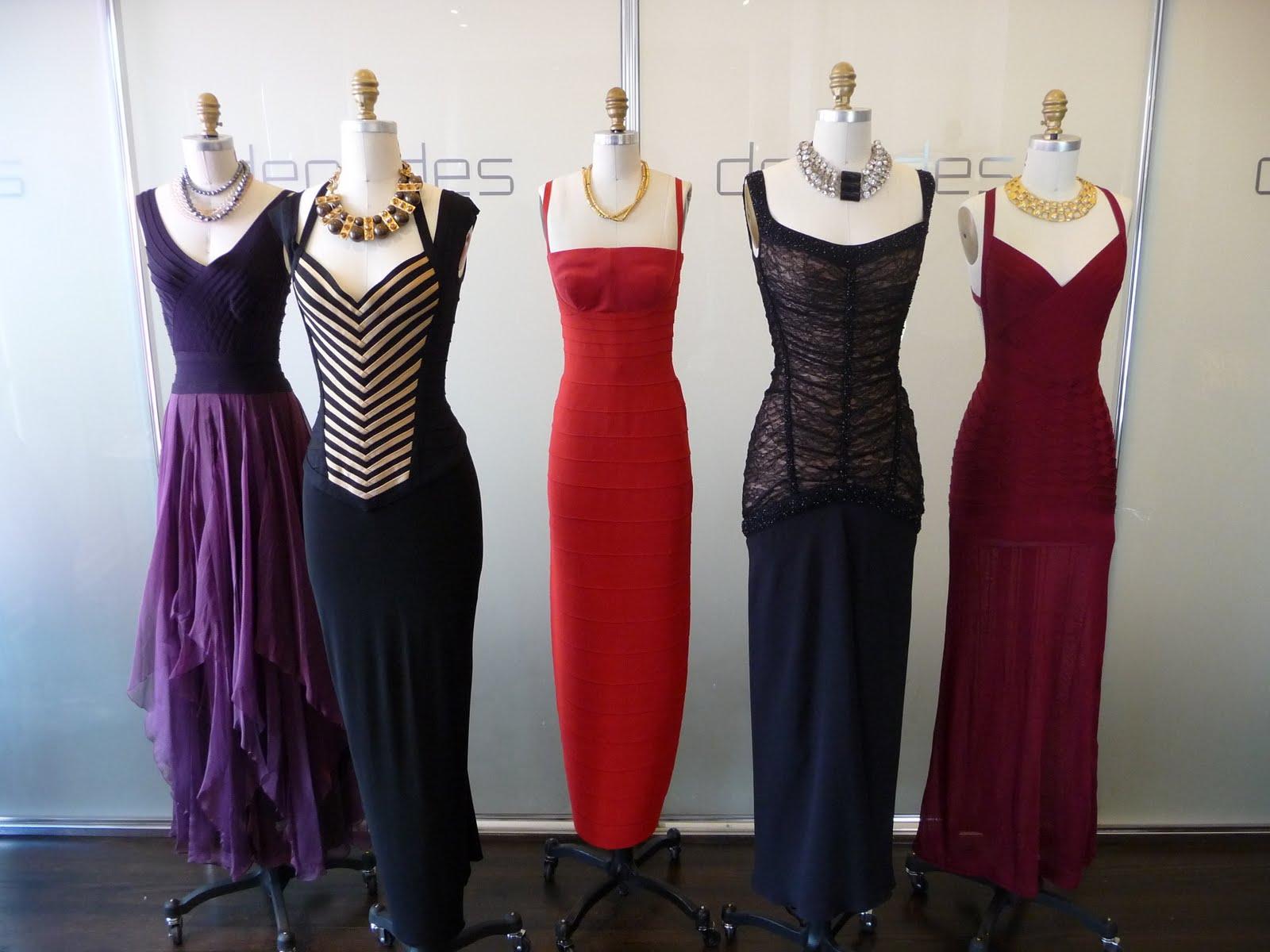 Dlugie sukienki na wesele (4)