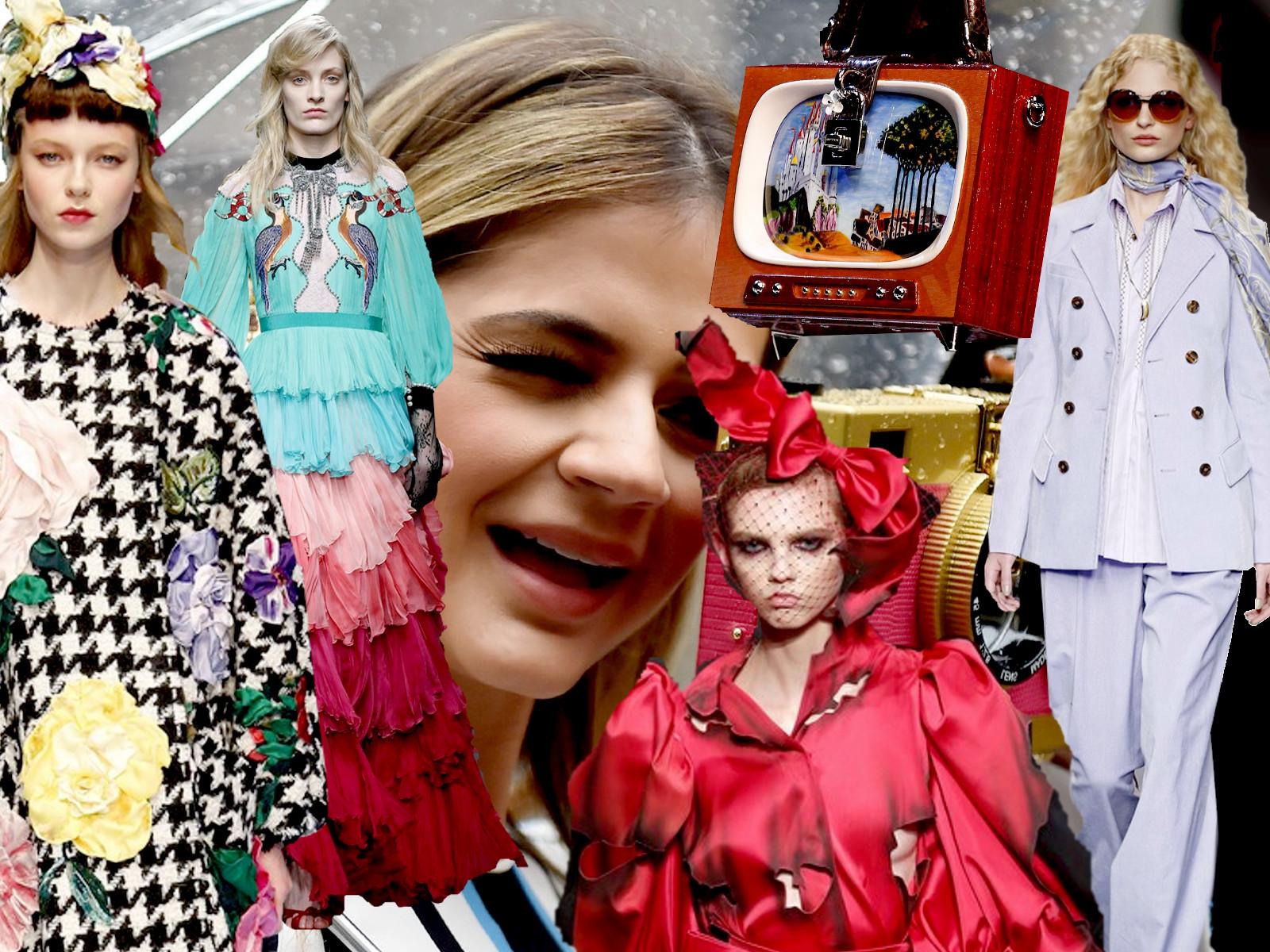 a18328c877 modna-polka-sukienki.jpeg